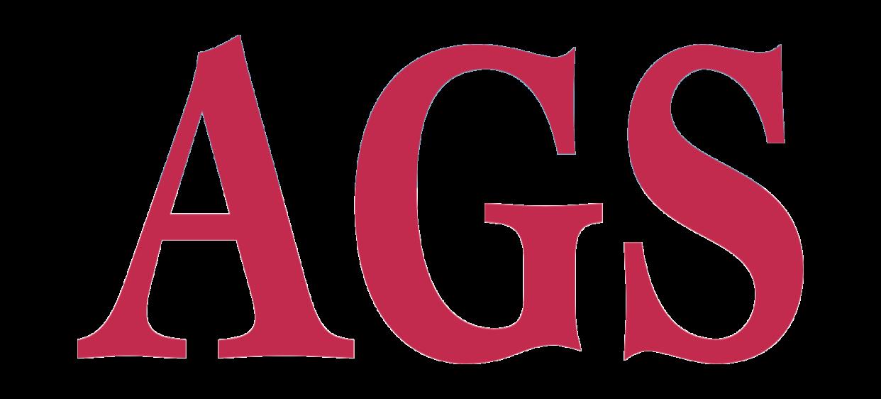 AGS Logo 03