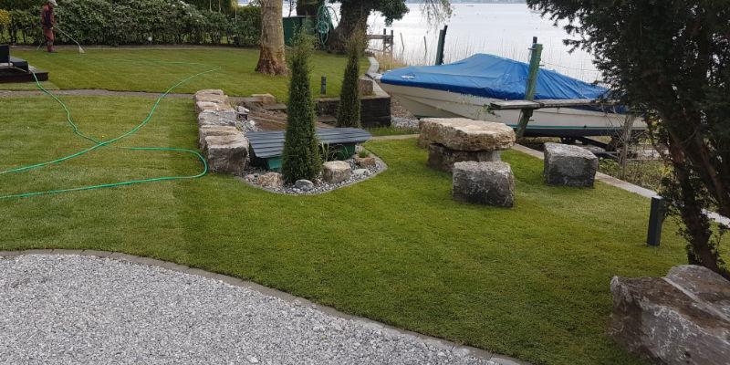 Leistungen-Gartenpflege