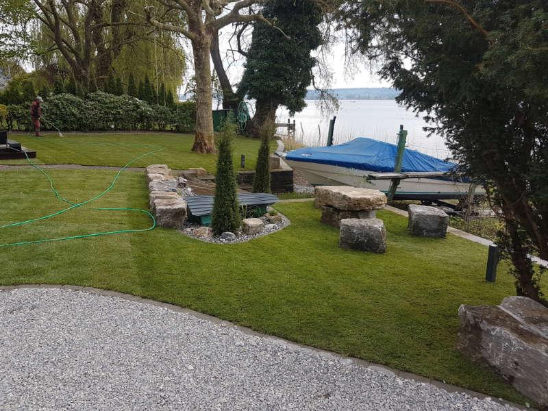 Leistungen-Gartenbau03