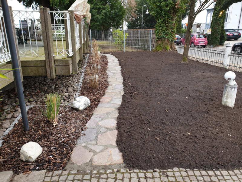 Leistungen-Gartenbau07