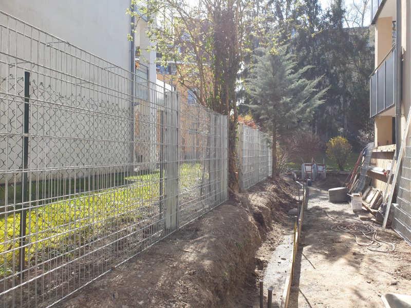 Leistungen-Gartenbau11