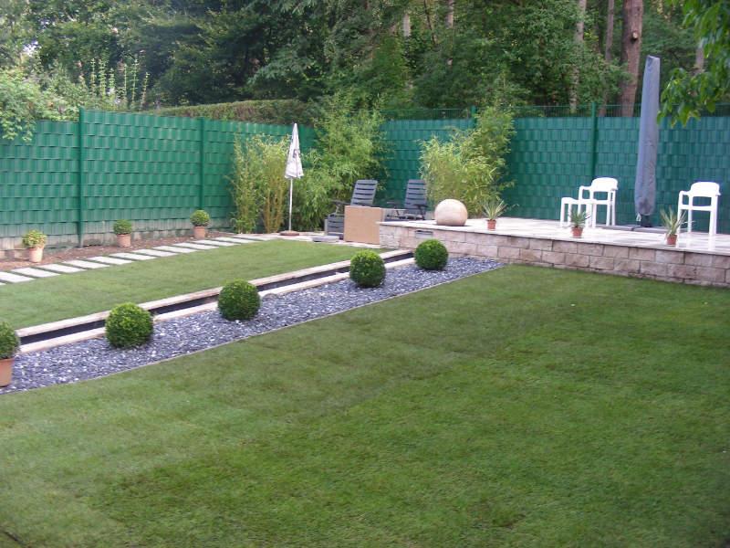 Leistungen-Gartenbau13