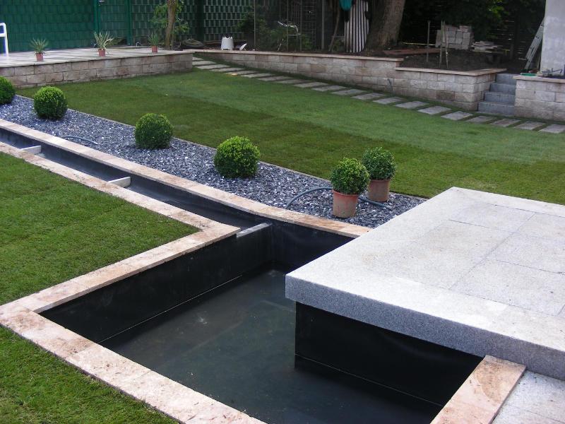 Leistungen-Gartenbau14
