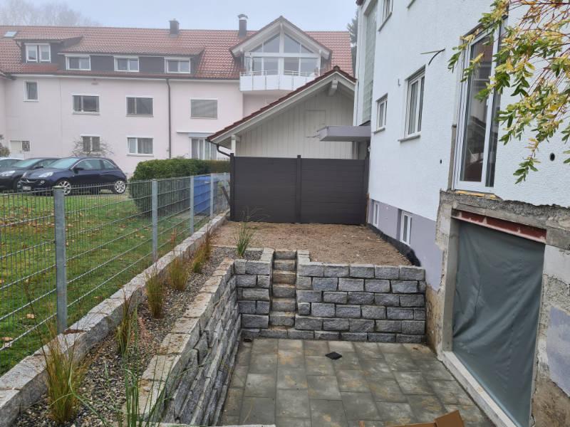 Leistungen-Steingarten 05